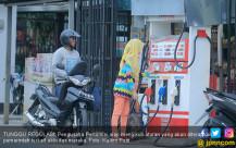 Pengusaha Pertamini Tunggu Regulasi Pemerintah - JPNN.COM