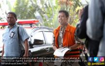 Muhammad Romahurmuziy Kembali Digarap - JPNN.COM