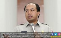 Selamat Jalan Pak Sutopo Purwo Nugroho - JPNN.COM