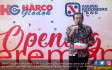 Revitalisasi Harco Glodok - JPNN.COM