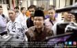 Taufik Kurniawan Divonis Enam Tahun Penjara - JPNN.COM