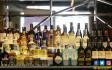 Minuman Beralkohol - JPNN.COM