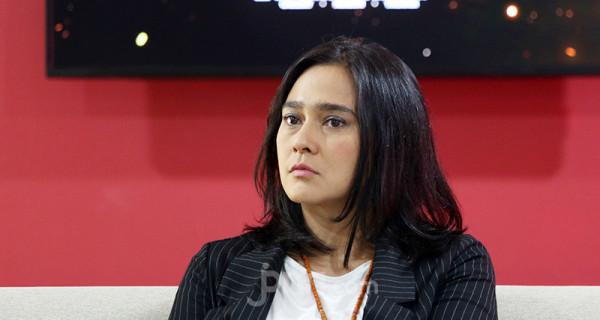 Sha Ine Febriyanti - JPNN.com