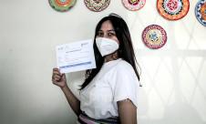 Vaksinasi Covid-19 untuk Ibu Hamil dan Menyusui - JPNN.com