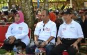 Kejar Standar Mutu Bersih, Aman dan Ramah Sosial - JPNN.COM