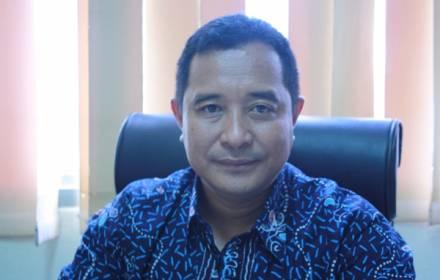Sesalkan UU Ormas Digugat - JPNN.COM