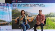 Inilah Perjalanan yang Bikin Risers Datsun Bangga di Sulawesi - JPNN.COM