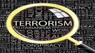 Former JI Terrorist Admits Being Terrorist During High School - JPNN.COM