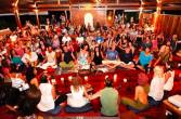 Yoga Heaven in Ubud - JPNN.COM