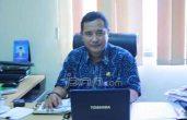 Ormas Rawan Disusupi Kepentingan Asing - JPNN.COM