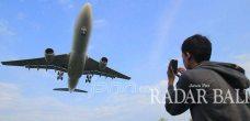 Bandara Yogyakarta Bakal Dipindah, PHRI Gunungkidul Resah - JPNN.COM