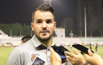 Tiga Hal Ini yang Bikin Bhayangkara FC Yakin Kalahkan Persib - JPNN.COM
