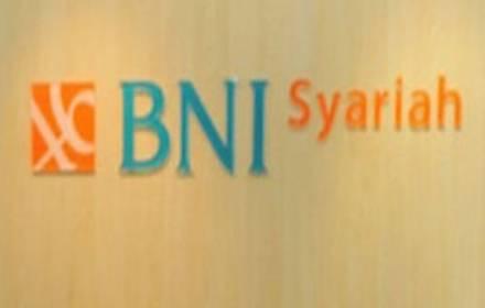 BNI Syariah Jalin Kerja Sama Pembayaran SPP Mahasiswa IPB - JPNN.COM