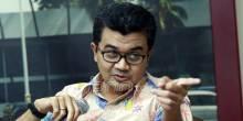 Siswa Penunggak SPP Dihukum Push Up, Nih Kata Psikolog - JPNN.COM