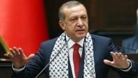Pemilu Turki: Erdogan Dikeroyok 5 Jago Oposisi - JPNN.COM