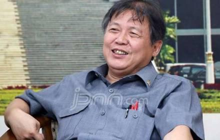 Jangan-Jangan Fadli Zon Mau Jadikan DPR Sarang Oposisi - JPNN.COM