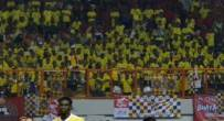 Lawan PSIS, Bhayangkara FC Hanya Menang Tipis - JPNN.COM