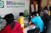 BPJS Rencanakan Pakai Fingerprint untuk Klaim Pasien - JPNN.COM