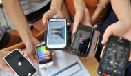Gadget Jadi Produk Favorit Selama Pesta Belanja Online - JPNN.COM