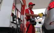 BBM Satu Harga Resmi Hadir di Yalimo dan Halmahera Timur - JPNN.COM