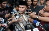 Kekayaan Gubernur Kalteng Cuma Rp 994 Juta, Anda Percaya? - JPNN.COM