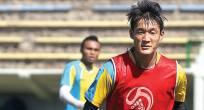 Luciano Leandro Jadi Pelatih Persipura, Oh In-Kyun Langsung Merapat - JPNN.COM