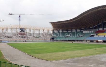 Selama Asian Games, Stadion Patriot Steril dari Parkir Liar - JPNN.COM