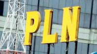 DPD Desak PLN Hentikan Pemadaman Listrik - JPNN.COM