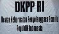 KPU dan Panwaslu Kota Padang Sidempuan Diperiksa DKPP - JPNN.COM