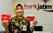 Spin Off Bank Jatim Syariah Terganjal - JPNN.COM