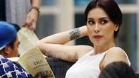 Para Artis Cantik Ini Dukung Menteri Siti Selamatkan Alba - JPNN.COM