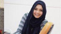 Rina Nose Sampaikan Permohonan Maaf, Netizen: Drama Mulu ih - JPNN.COM