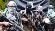 Abu Sayyaf Akhirnya Bebaskan Dua Nelayan Indonesia - JPNN.COM