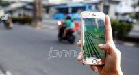 Industri Game Indonesia Makin Luar Biasa, tapi Belum Terkelola - JPNN.COM