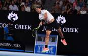 Bebas Cedera, 3 Bintang Comeback di Australian Open 2018 - JPNN.COM