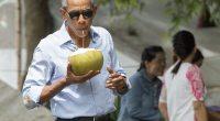 Obama Berlibur di Indonesia, Ini Arti Pentingnya bagi Pariwisata - JPNN.COM