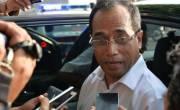 Hasil Plebisit Pernikahan Sesama Jenis Jadi Ujian PM Malcolm Turnbull - JPNN.COM