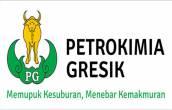 Petrokimia Perkuat Penjualan Pupuk Nonsubsidi - JPNN.COM