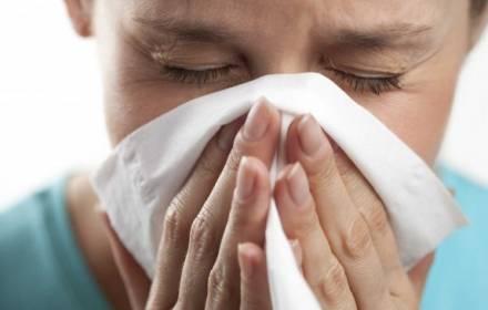 Virus Flu Maut Serang AS dan Inggris, Sudah Ratusan Tewas - JPNN.COM