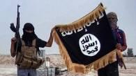 Tiga WNI Pendukung ISIS Terlibat Rencana Pembunuhan Mahathir - JPNN.COM