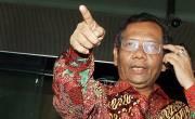 Wisata Panti Asuhan Dikhawatirkan Jadi Selubung Child Trafficking - JPNN.COM