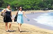 8 Objek Wisata Lombok yang Cantik Banget (4/habis) - JPNN.COM