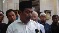 Gubernur Setujui Kenaikan Tarif Listrik Batam 45 Persen - JPNN.COM