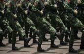 Kejar KKB di Tembagapura, TNI-Polri Harus Hadapi Medan Sulit - JPNN.COM