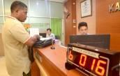 Pakar Ragukan Kemampuan Pemerintah Penuhi Target Pajak - JPNN.COM