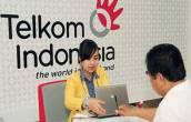Kabel Laut Menuju Jayapura Putus, Telkom Siapkan Alternatif - JPNN.COM
