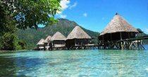 Perusahaan Tambang di Morotai Ingin Kembangkan Pariwisata Berbasis Masyarakat - JPNN.COM