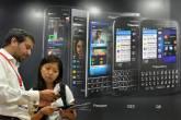 Sempurnakan Sistem Keamanan, Blackberry Akuisisi Cylance - JPNN.COM