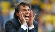 Kabar Buruk Buat Chelsea, Antonio Conte Rindu Italia - JPNN.COM