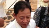 Desak KPK Segera Tahan Cagub Maluku Utara Tersangka Korupsi - JPNN.COM